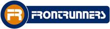 sponsors - Frontrunners
