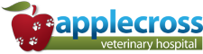sponsors - Applecross Vet