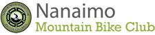 Nanaimo Mountain Bike Club