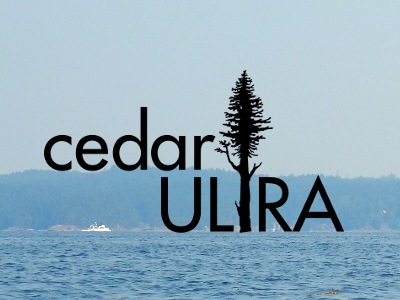 Cedar Ultra