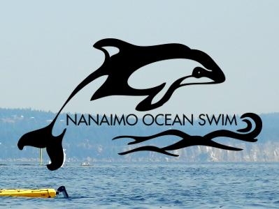 Nanaimo Ocean Swim